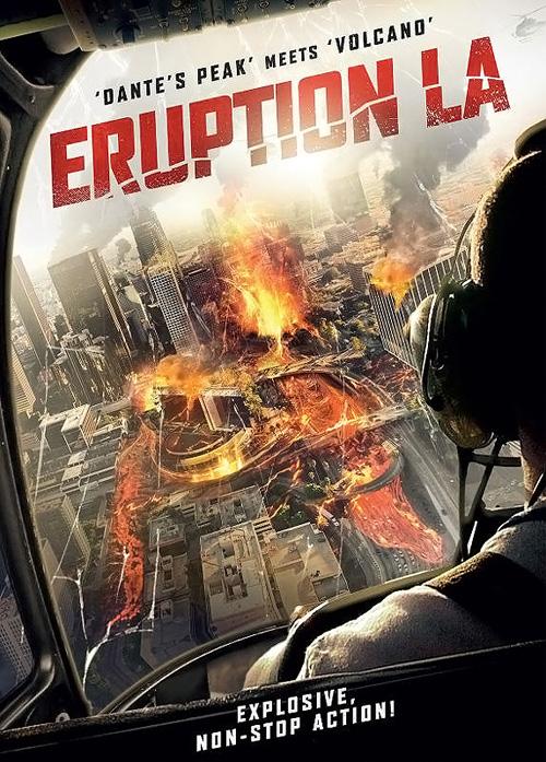 EruptionLA-2018-poster