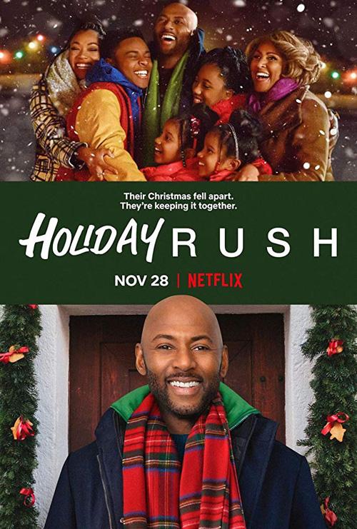 HolidayRush-2019-poster