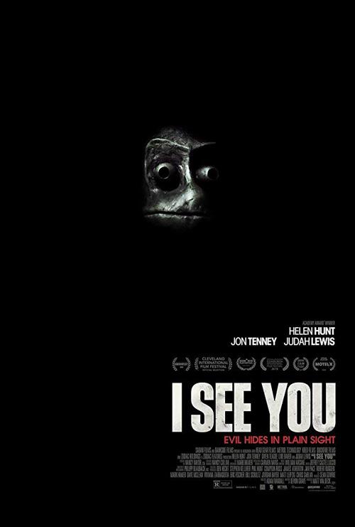 ISeeYou-2019-poster