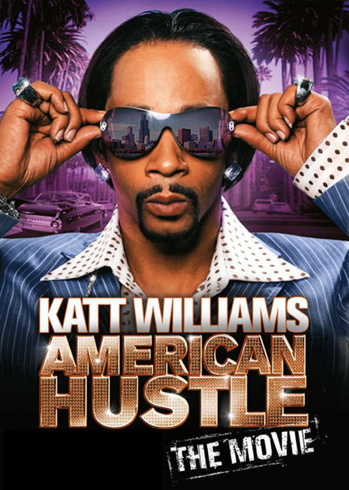 KattWilliamsAmericanHustle-2007-poster