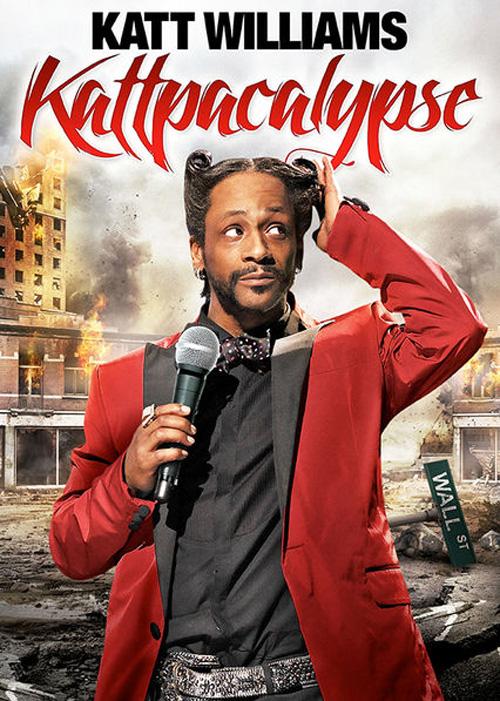 KattWilliamsKattpacalypse-2012-poster