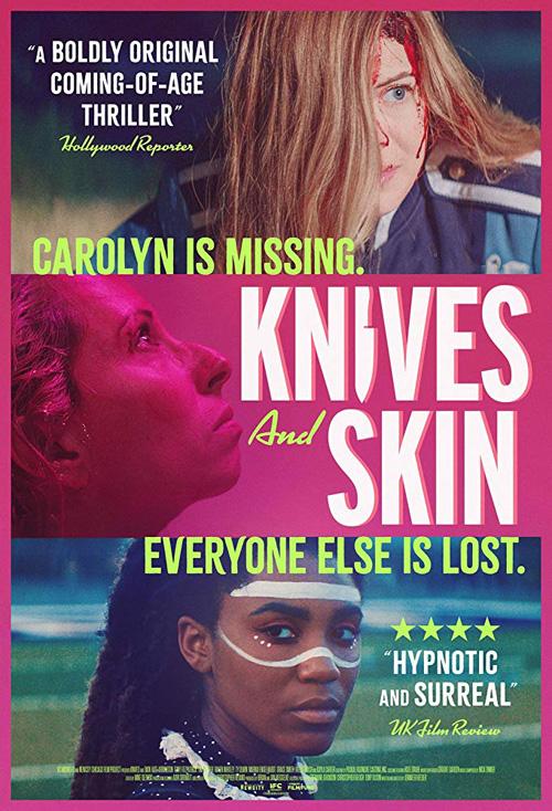KnivesandSkin-2019-poster