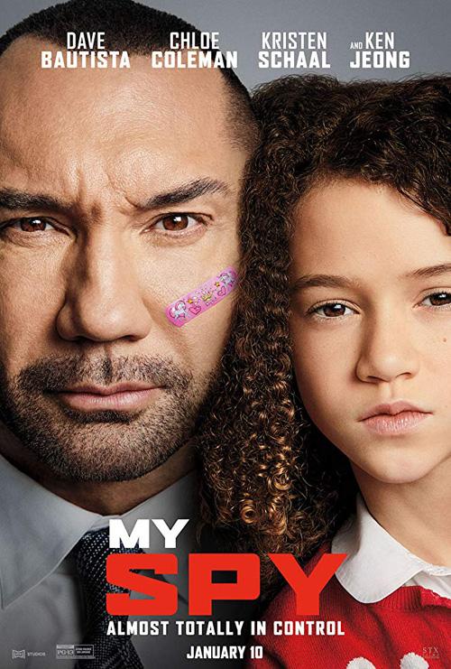 MySpy-2020-poster