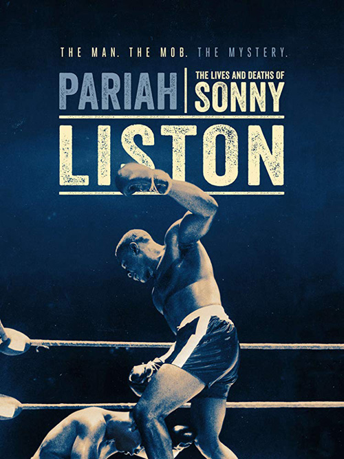 PariahTheLivesandDeathsofSonnyListon-2019-poster