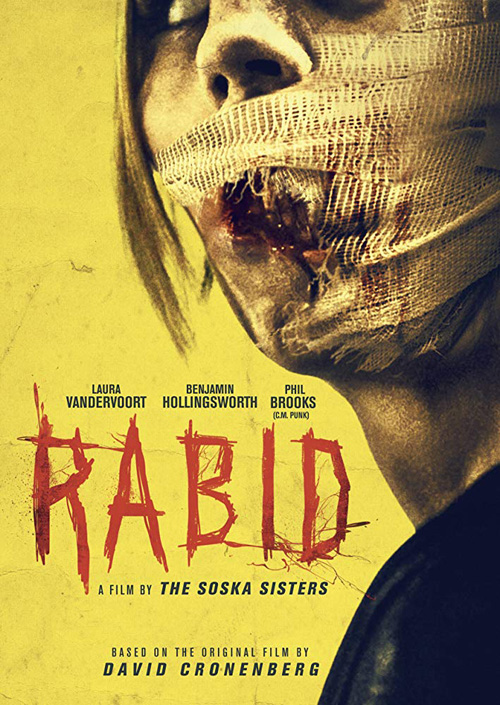 Rabid-2019-poster