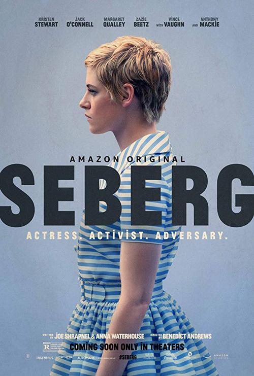 Seberg-2019-poster