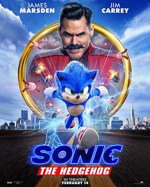 SonictheHedgehog-2020-poster
