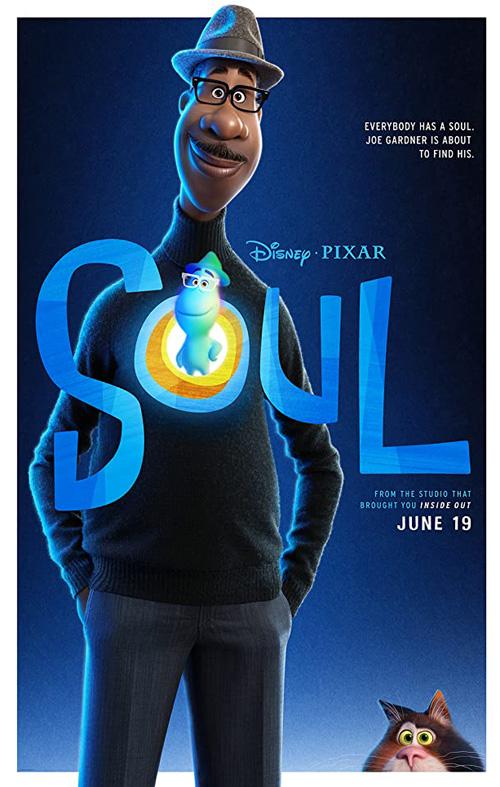 Soul-2020-poster