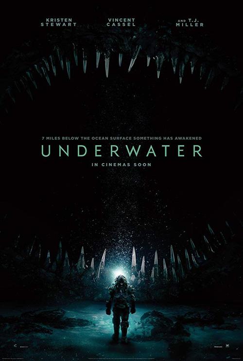 Underwater-2020-poster