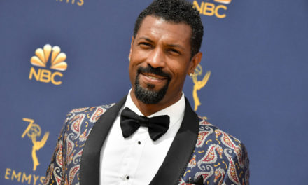 Deon Cole To Host The 4th Annual ABFF Honors