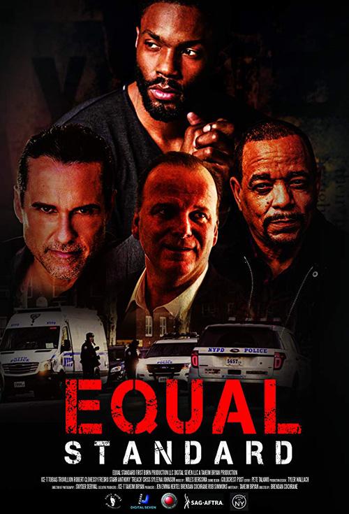 EqualStandard-2020-poster