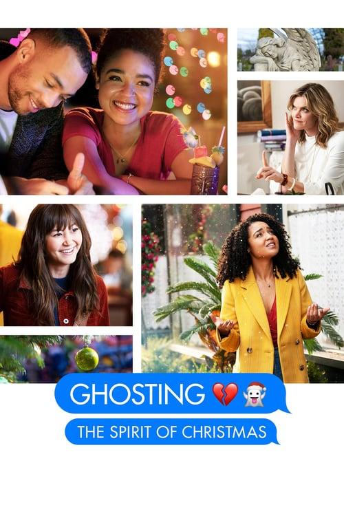 GhostingTheSpiritofChristmas-2019-poster