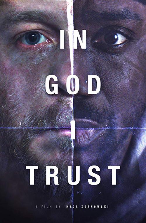 InGodITrust-2018-poster