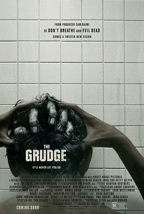 TheGrudge-2019-poster