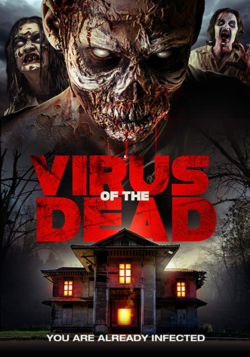 VirusoftheDead-2018-poster