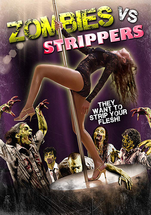 ZombiesVsStrippers-2012-poster