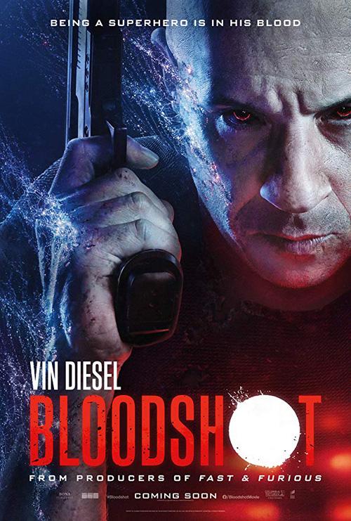 Bloodshot-2020-poster