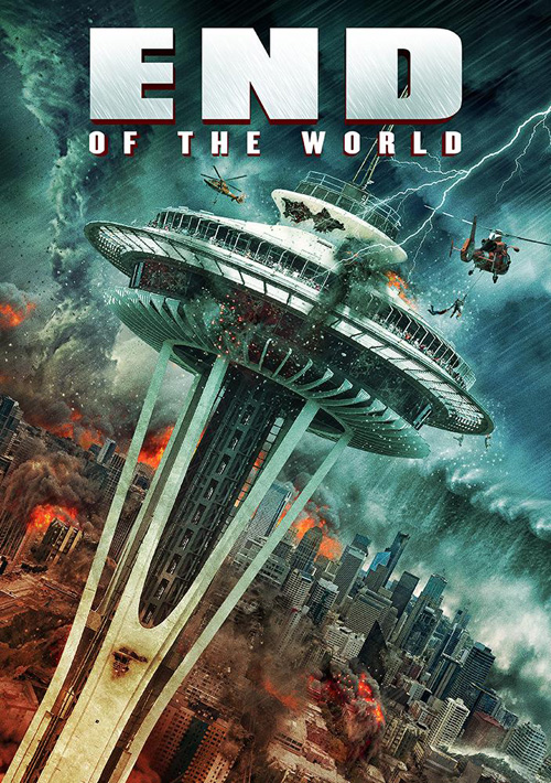 EndoftheWorld-2018-poster