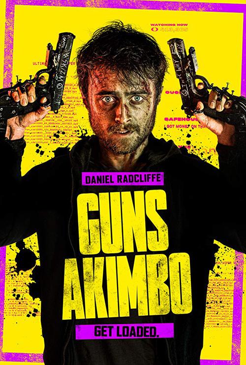 GunsAkimbo-2019-poster
