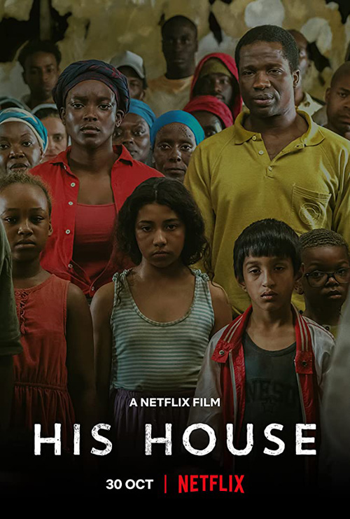 HisHouse-2020-poster
