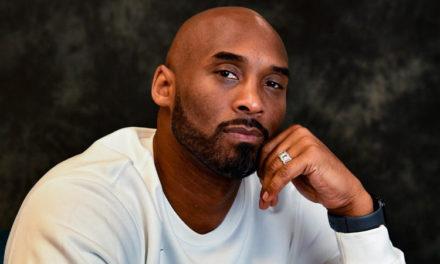 Kobe Bryant (1978–2020)