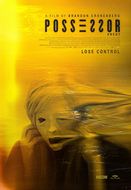 PossessorUncut-2020-poster