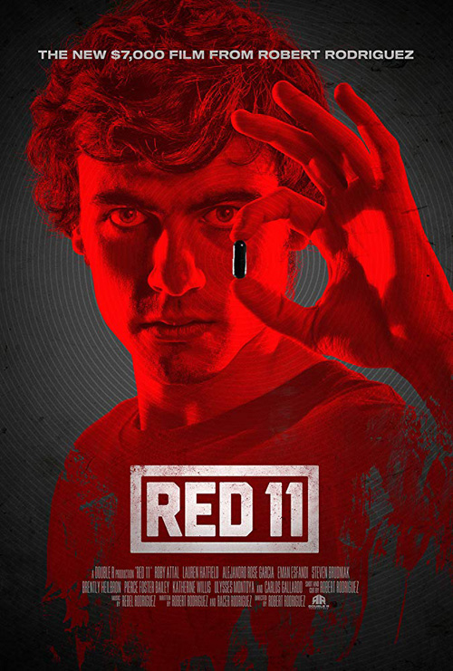 Red11-2019-poster