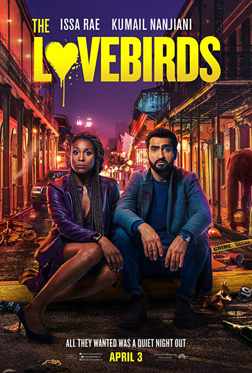TheLovebirds-2020-poster