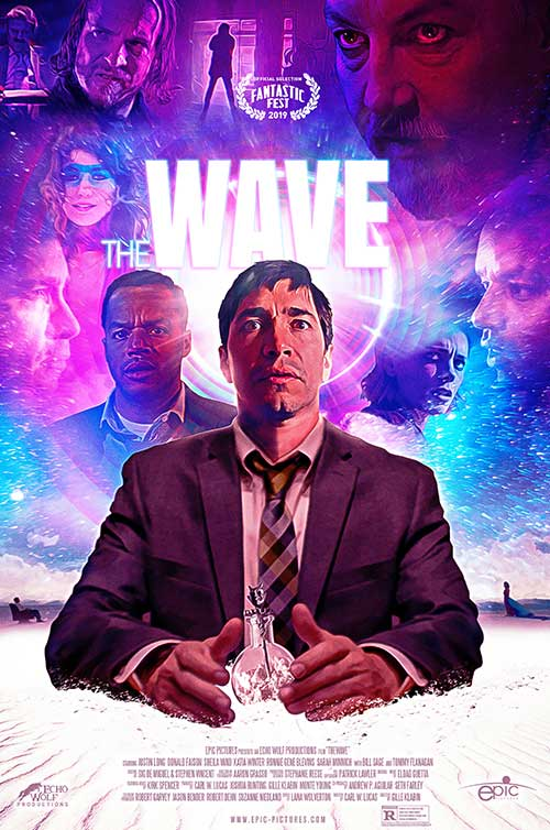 TheWave-2019-poster
