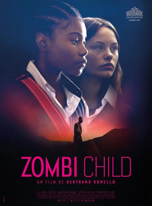 ZombiChild-2019-poster
