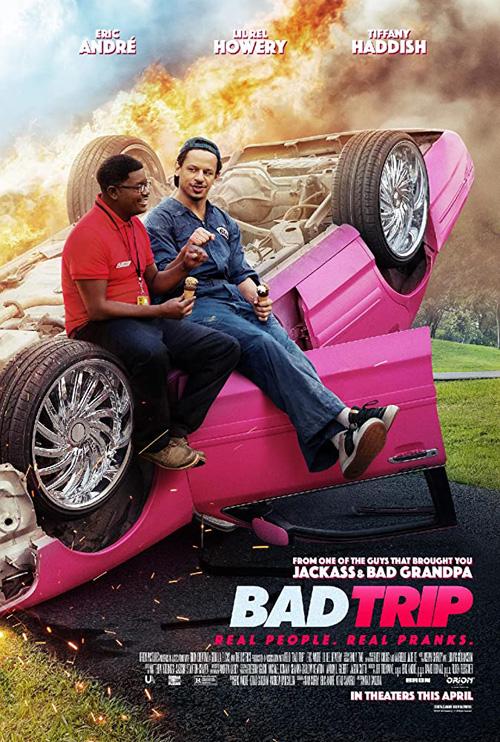 BadTrip-2020-poster