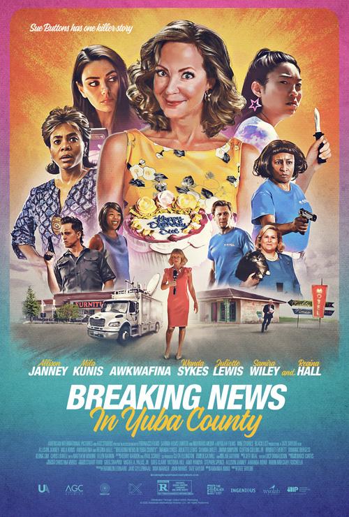 BreakingNewsInYubaCounty-2021-poster