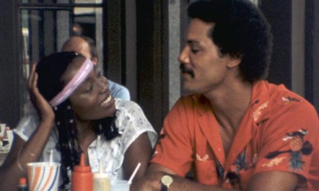 Cane River (1982)