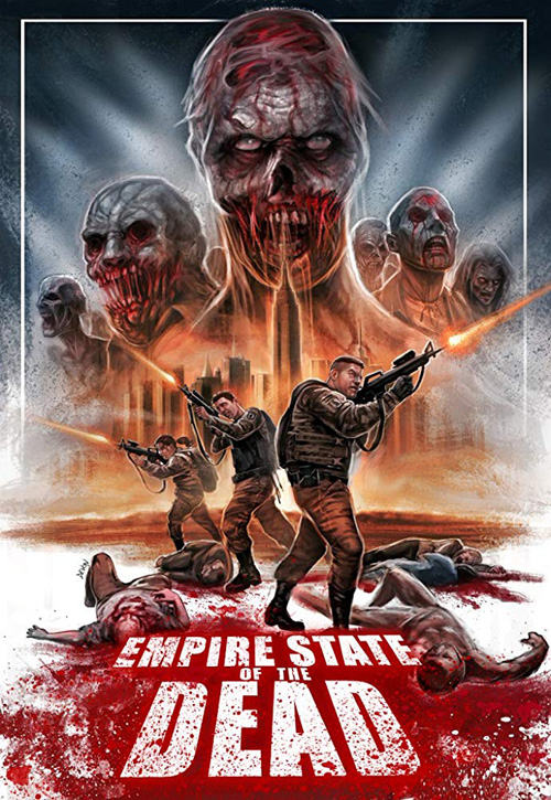 EmpireStateoftheDead-2016-poster