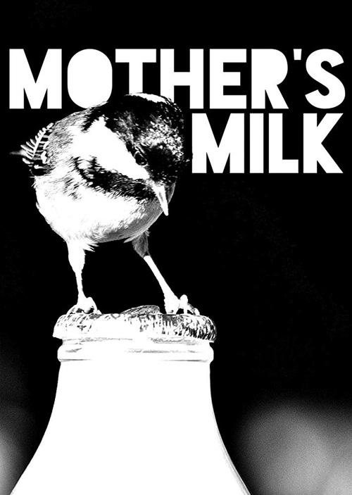 MothersMilk-2020-poster