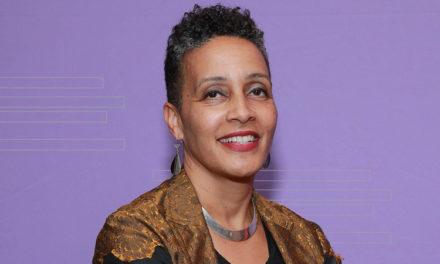 Tabitha Jackson Named New Director Of Sundance Film Festival