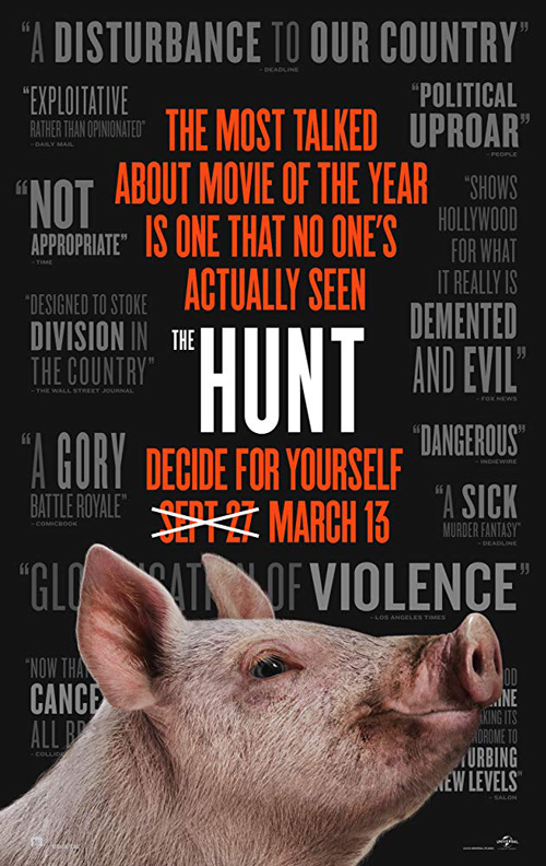TheHunt-2020-poster