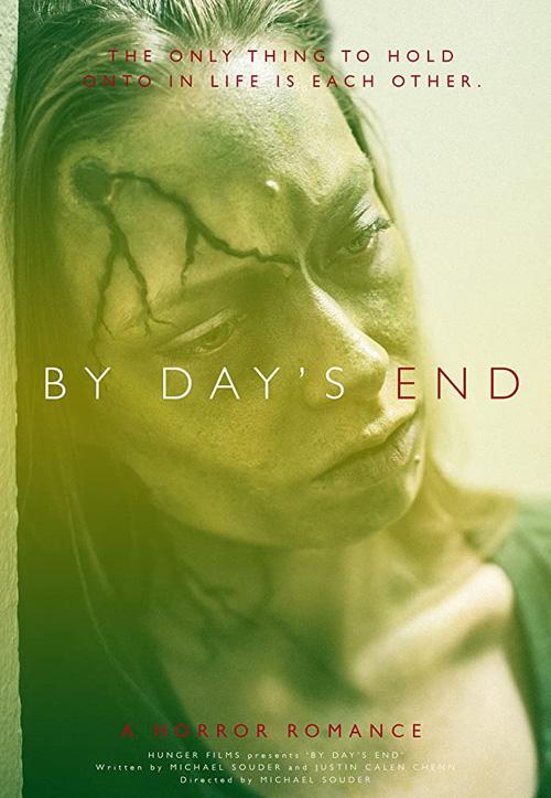ByDaysEnd-2020-poster
