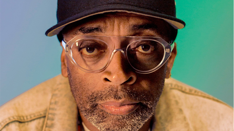 Cannes Jury President Spike Lee Responds to Festival Postponement