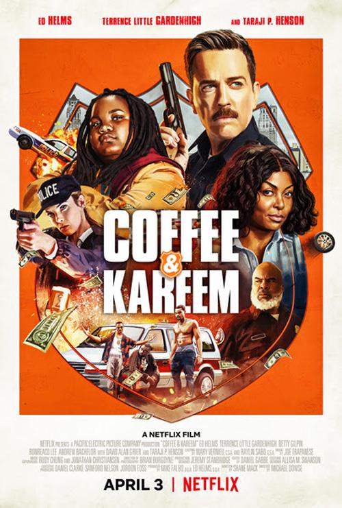 CoffeeKareem-2020-poster