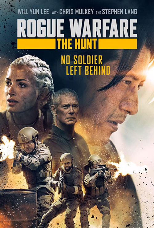 RogueWarfare2TheHunt-2019-poster