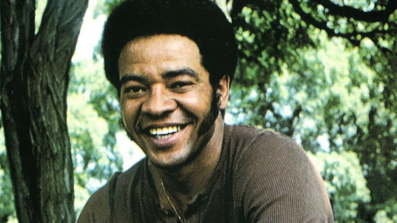 Bill Withers (1938–2020)