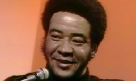 Bill Withers: As I Am (2005)