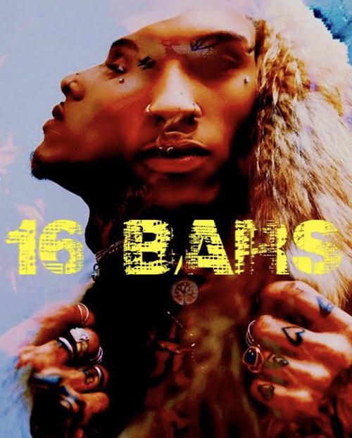 16Bars-2020-poster
