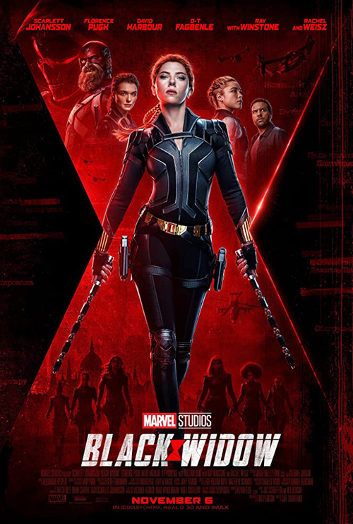 BlackWidow-2020-poster