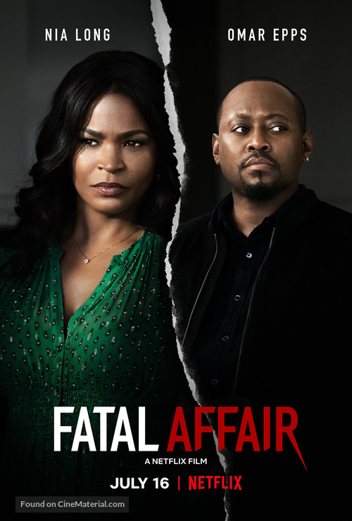 FatalAffair-2020-poster