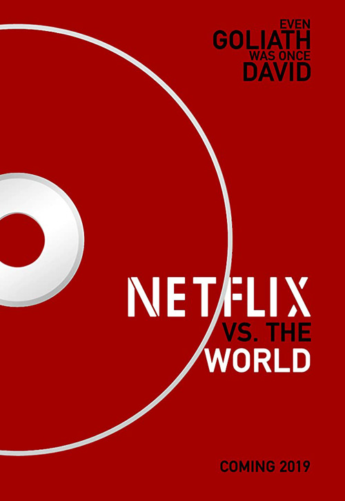 NetflixvstheWorld-2019-poster