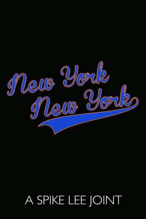 NewYorkNewYork-2020-poster