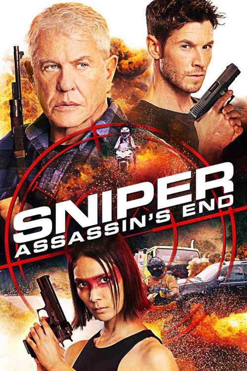 SniperAssassinsEnd-2020-poster
