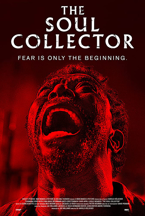 TheSoulCollector-2019-poster